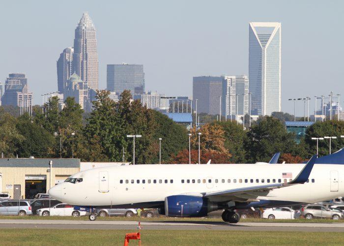 Delta Airplane Airfare Sale