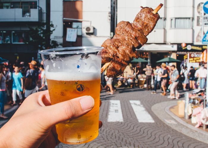 8 Beer Festivals Worth Traveling for That Aren't Oktoberfest
