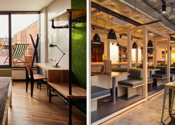 10 Misconceptions About Hostels, Debunked