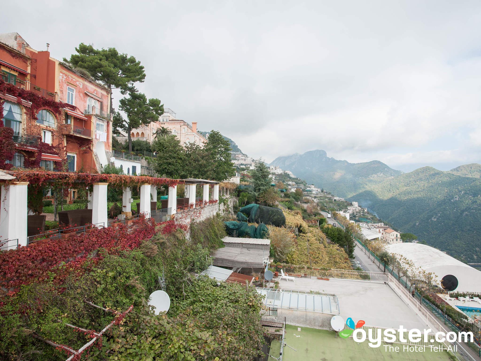 hotel-villa-fraulo