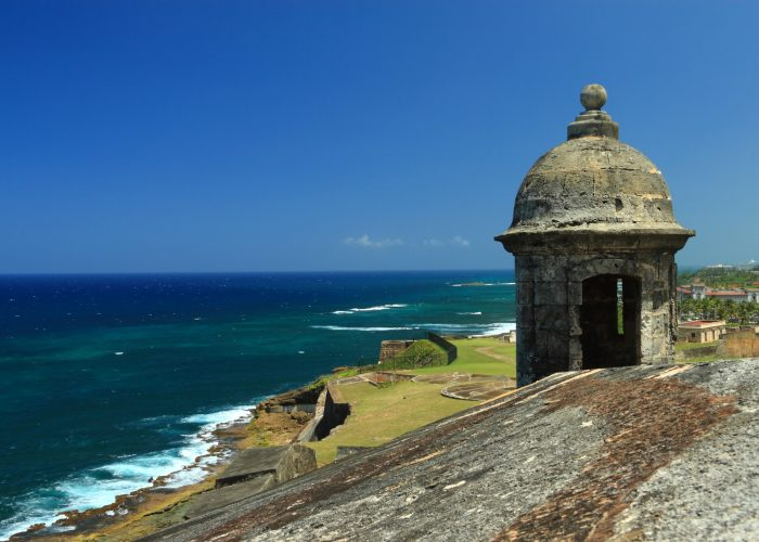 San Juan: Book Early and Save; Rates from $149