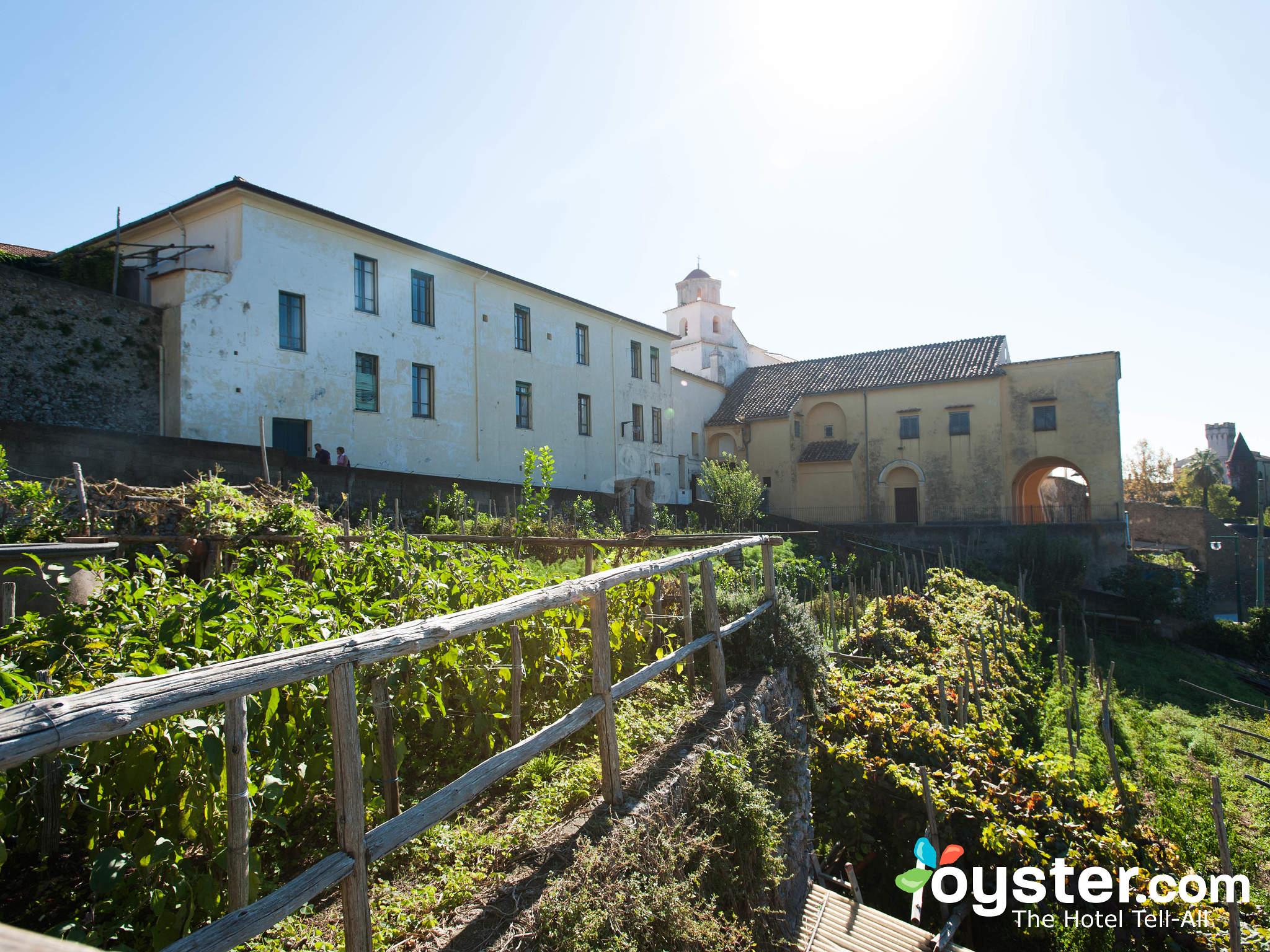 villa-maria-hotel