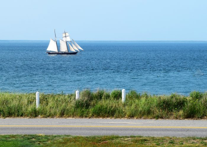 massachusetts cape cod