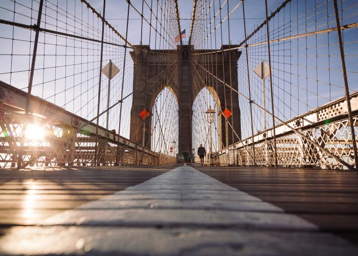 Free Attractions and Things to Do in New York