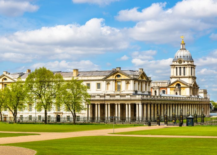 things to do in london museums