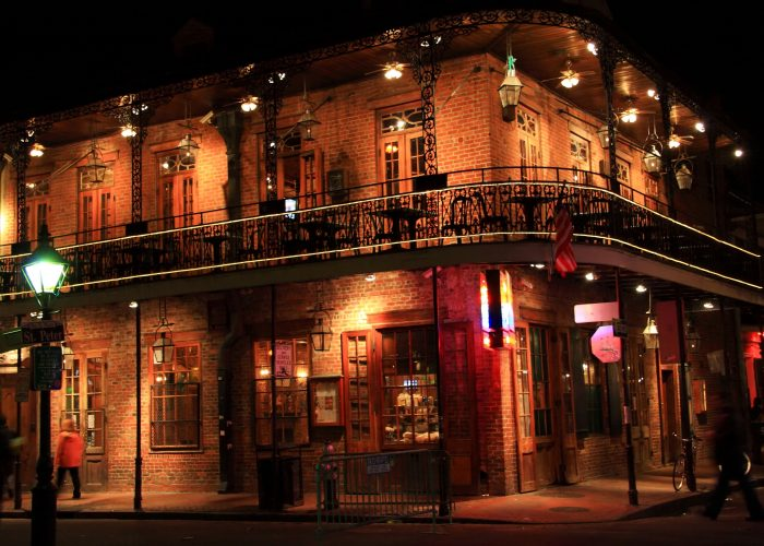 Louisiana: New Orleans and Cajun Country 7-Day Vacations from $1579