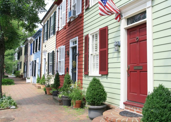 10 best things to do in virginia smartertravel