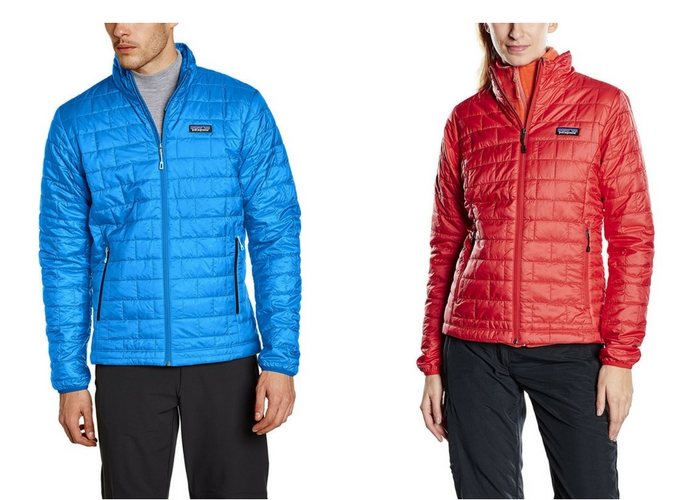 10 Great Travel Jackets That Are Easy to Pack - SmarterTravel