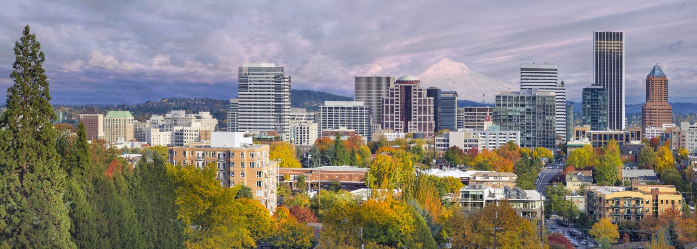 10 Best Things to Do in Portland, Oregon