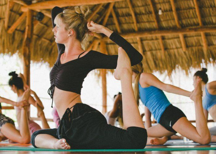 https://www.smartertravel.com/uploads/2016/10/Yoga-2-700x500.jpeg