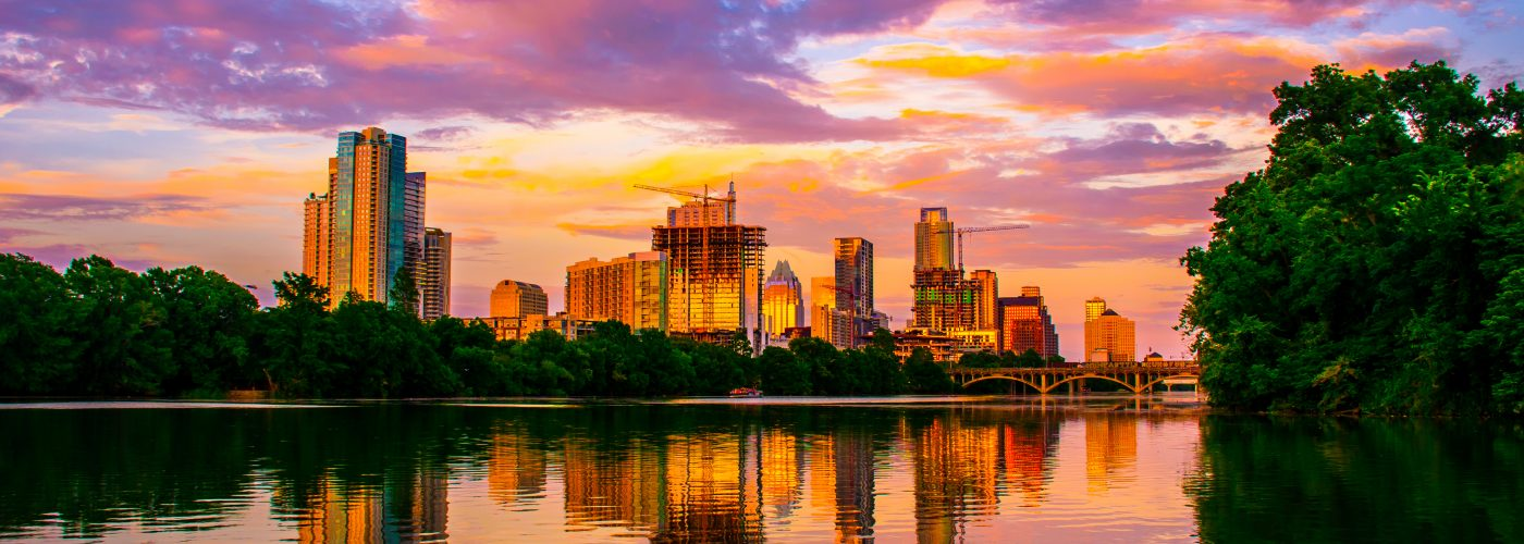 Best Things To Do In Austin Texas - 11 things to see and do in austin texas