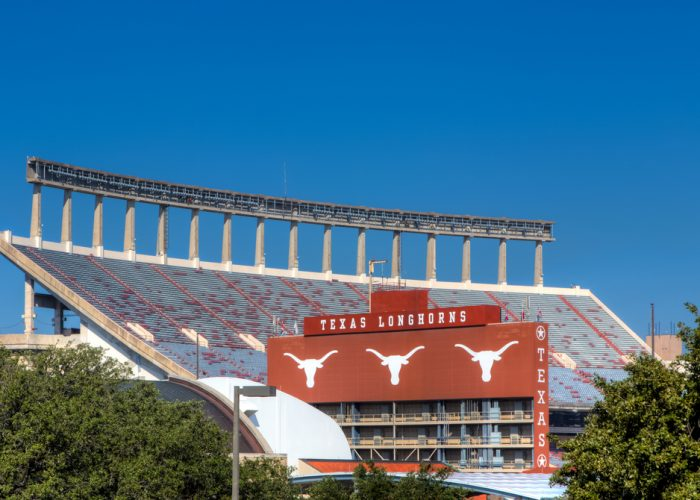 best things to do in austin sports