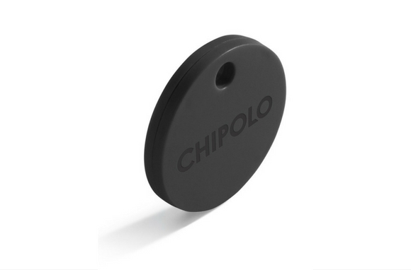 Chipolo Plus Bluetooth Tracker and Selfie Remote