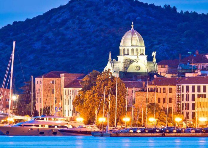 10 Best Secret Places to Go in Croatia