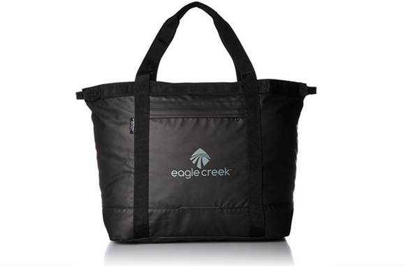 Eagle Creek No Matter What Tote