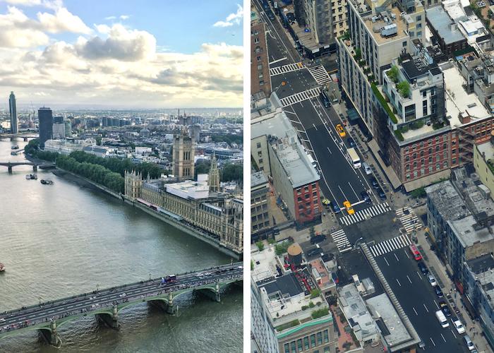 3e0e5b1620b24 London vs. New York: Which City Should I Visit? | SmarterTravel