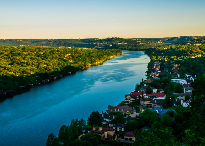 best things to do in austin city parks