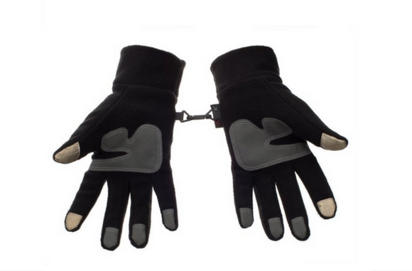 Metog Winter Fleece Touch Gloves