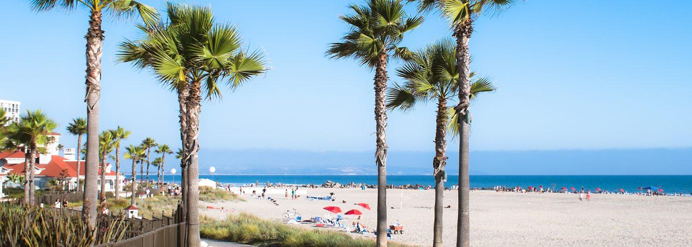 The 9 Best Cheap Eats In San Diego Smartertravel
