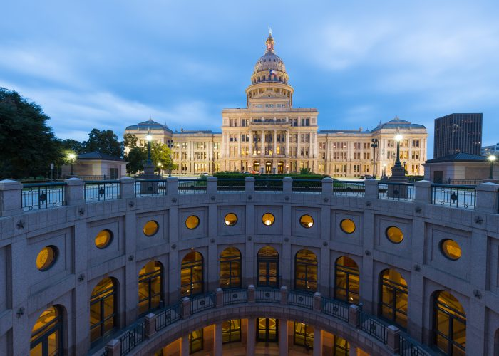 best things to do in austin state capital