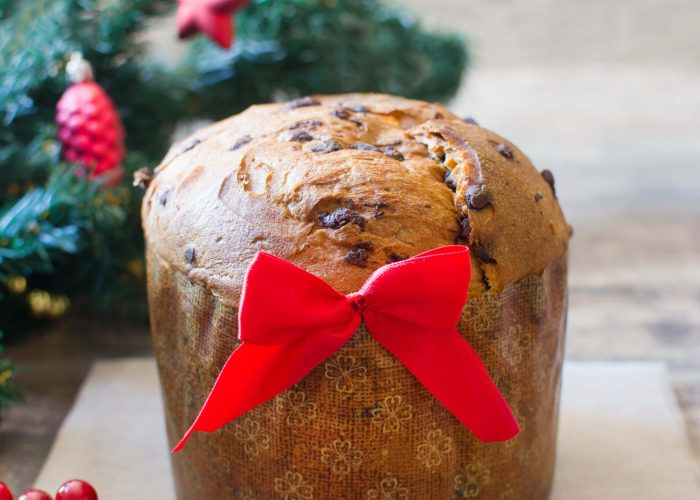 12 Tasty Holiday Foods from Around the World (and How to Make Them)