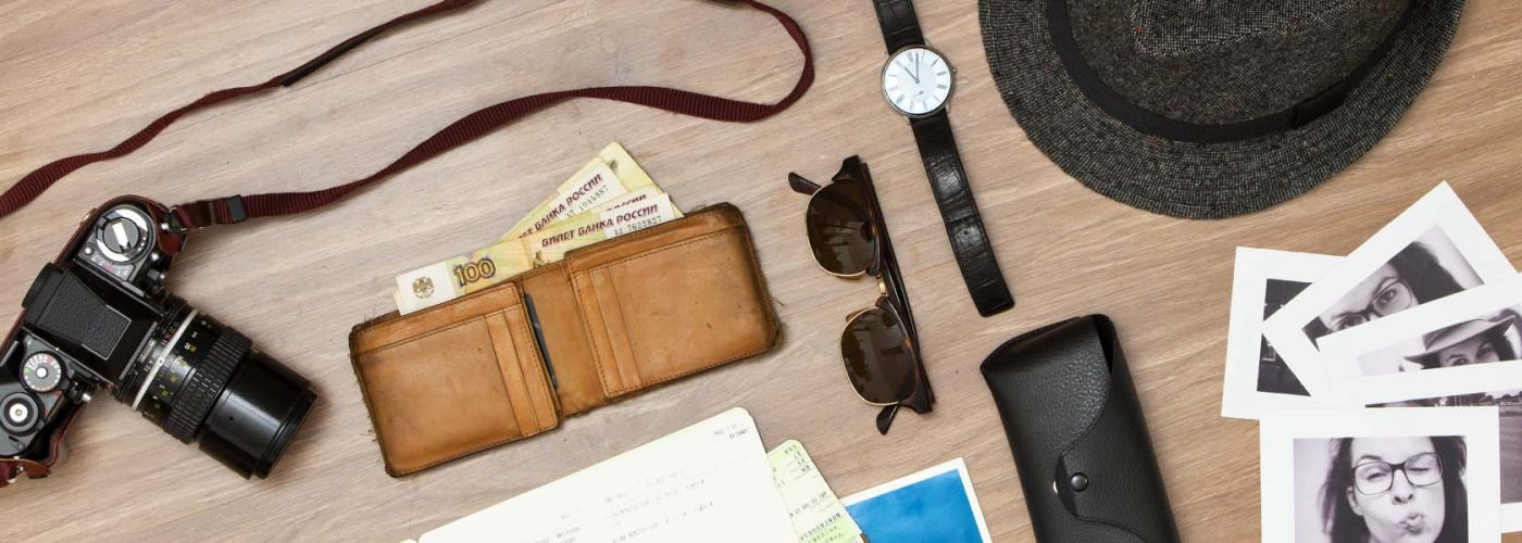 The Hottest Travel Must-Haves on Amazon This Holiday Season | SmarterTravel