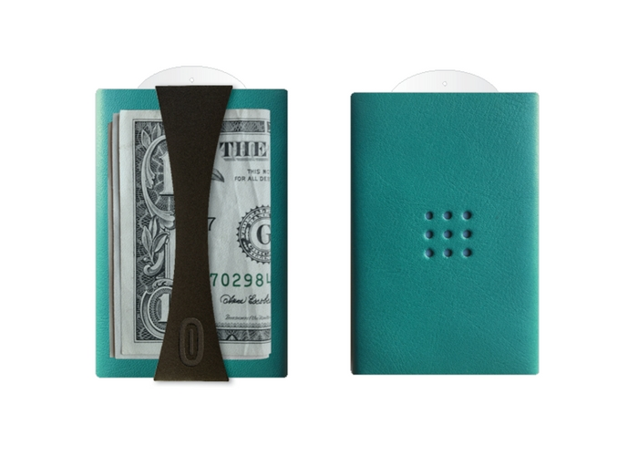 travel gifts From $38 Zeroz Wallets