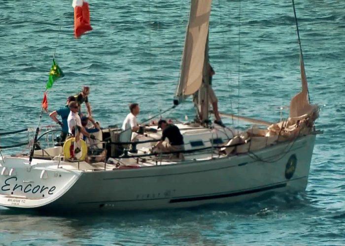 Malta: An Amazing All Year Destination