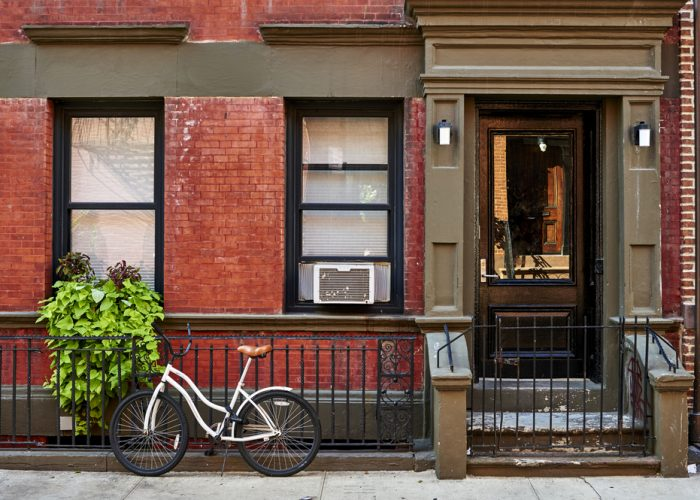 places to visit in the u.s. Brooklyn, New York
