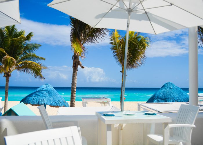 Punta Cana: 4-Night Vacations from $709