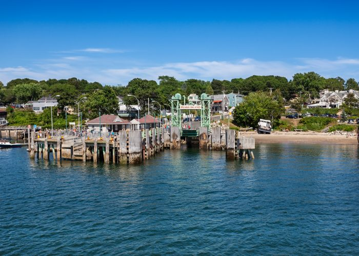 things to do in maine islands