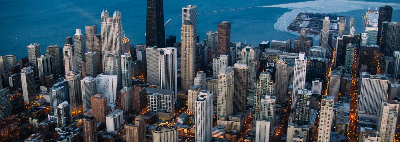 things to do in chicago image
