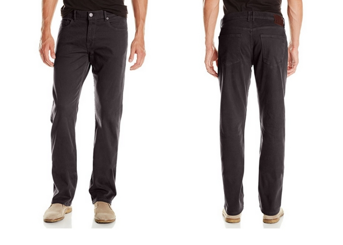 best travel jeans DL1961 Vince Casual Straight Jeans