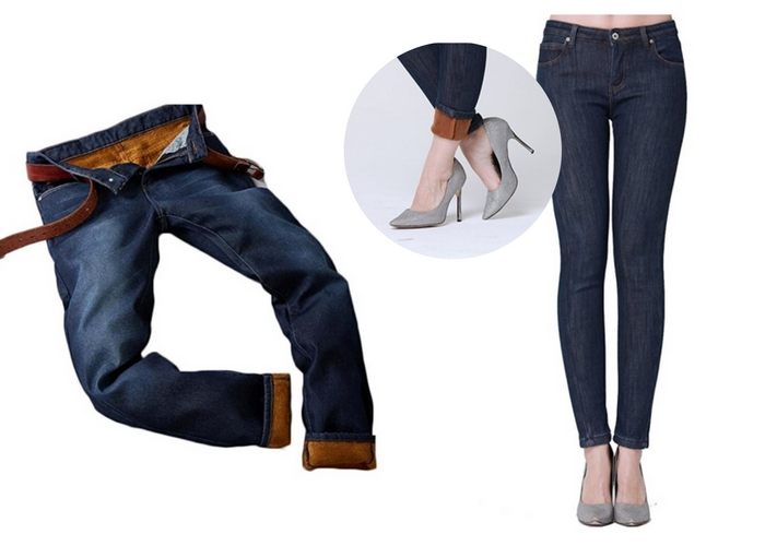 Smartertravel Jeans 12 In Them You So Can Sleep Stylish Comfortable z1R1qAx