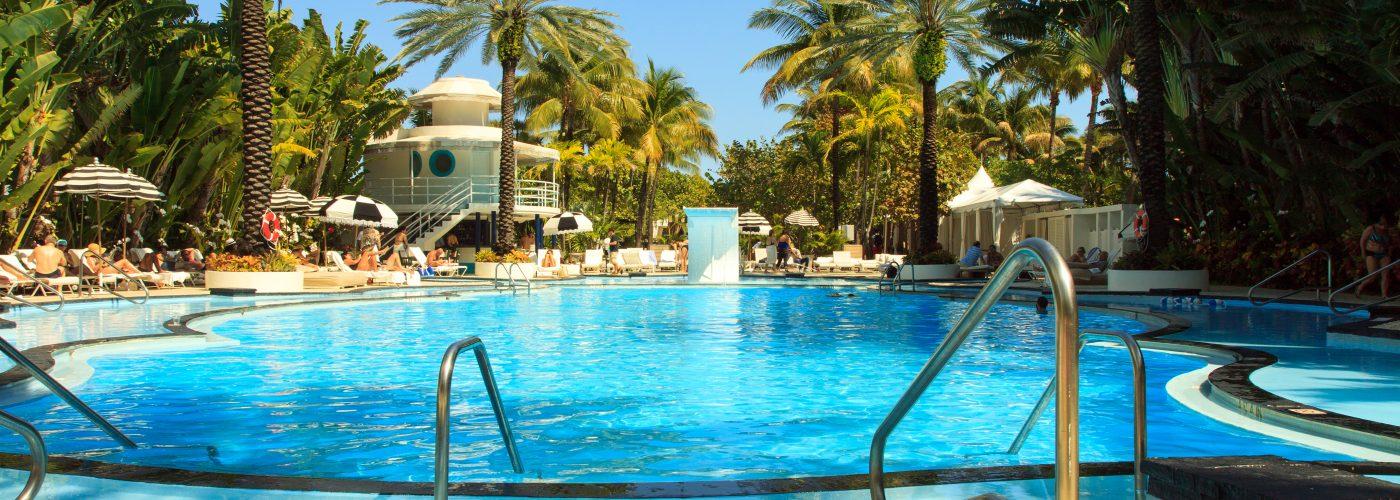 Hotels florida ass photos 93