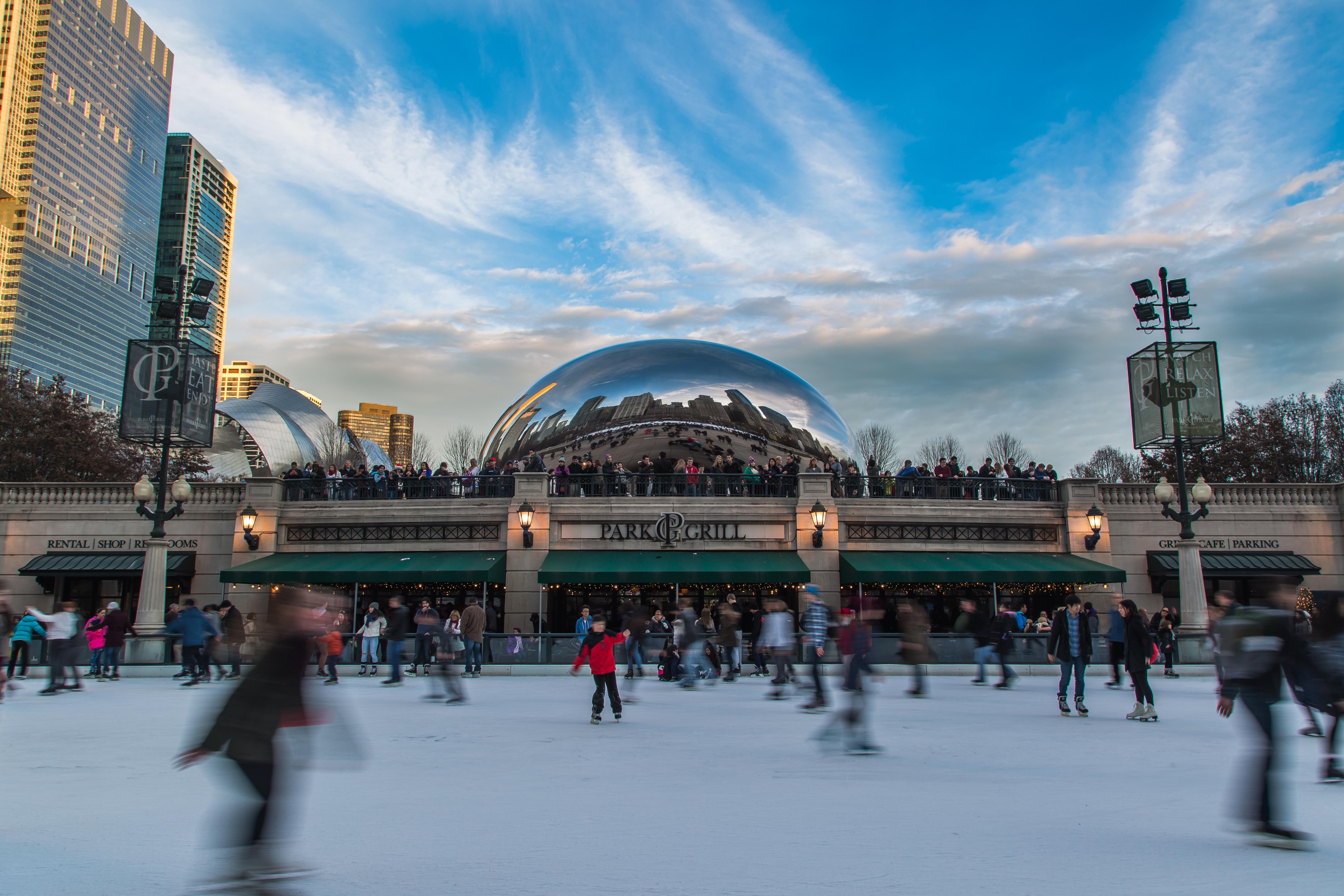 fb5d356dd3cd Winter in Chicago  Top 10 Winter Activities in Chicago