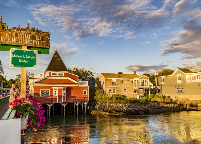 things to do in maine kennebunkport