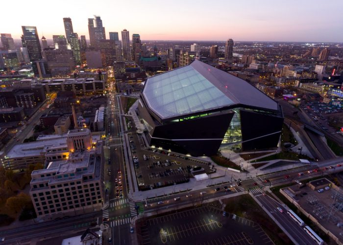 places to visit in the u.s. Minneapolis, Minnesota