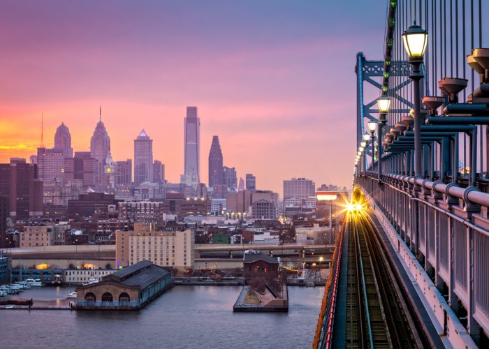places to visit in the u.s. Philadelphia, Pennsylvania