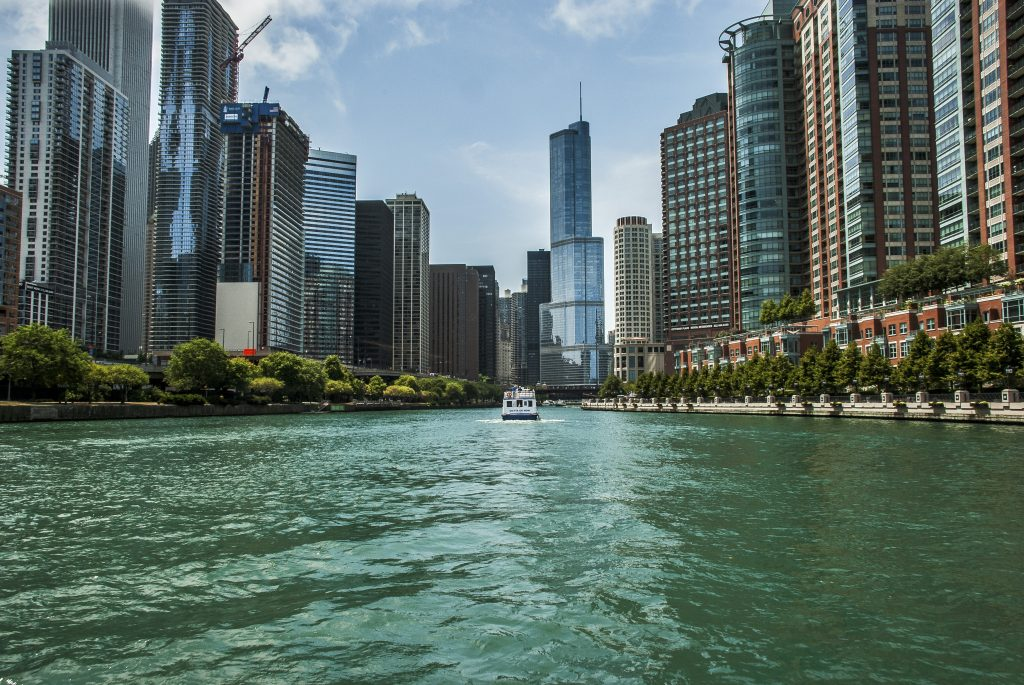 9 Must See Chicago Attractions Smartertravel