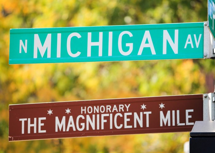 things to do in chicago magnificent mile