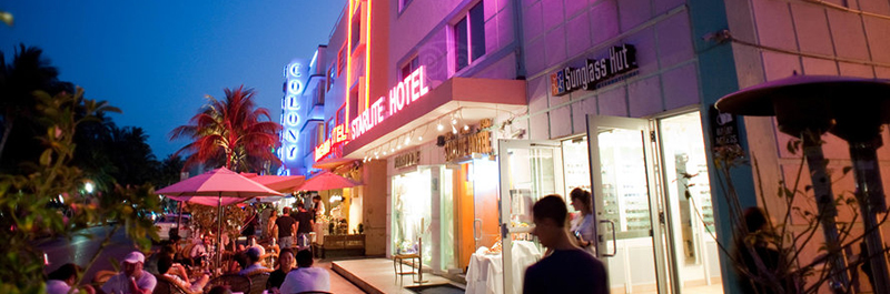 starlite-hotel-miami-beach_do-not-use-2