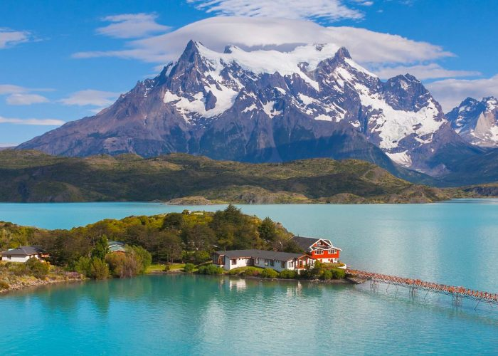 The Ultimate Chile Bucket List: 10 Outdoor Experiences of a Lifetime