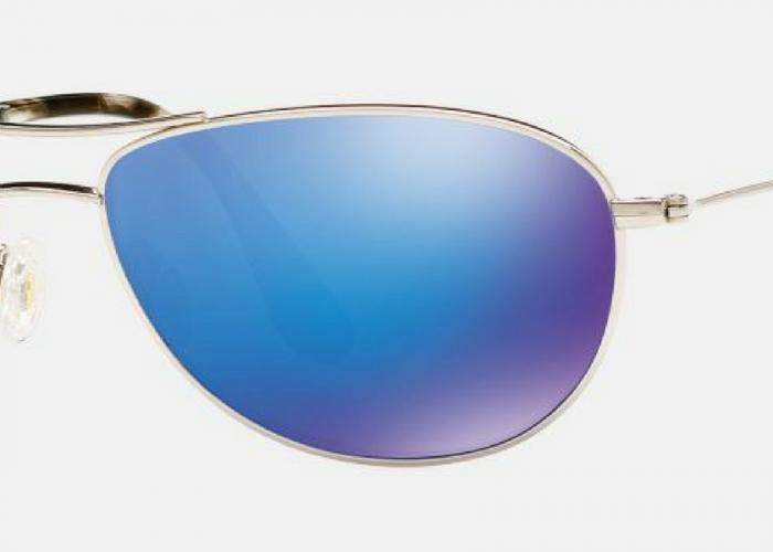 baby sunglasses ezfs  baby sunglasses reviews