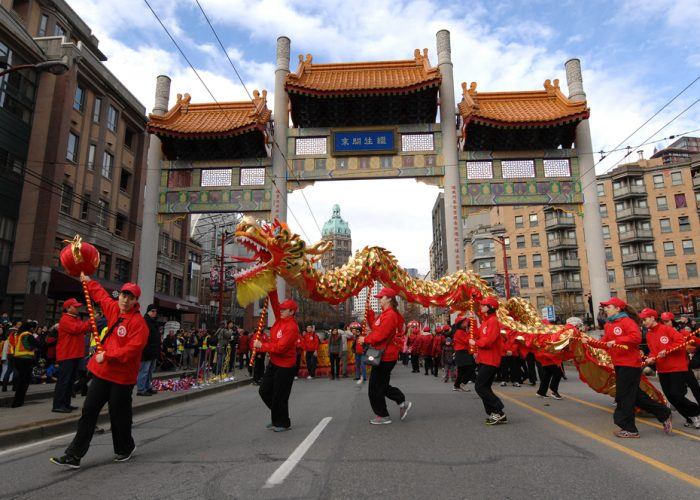 what to do in vancouver chinatown