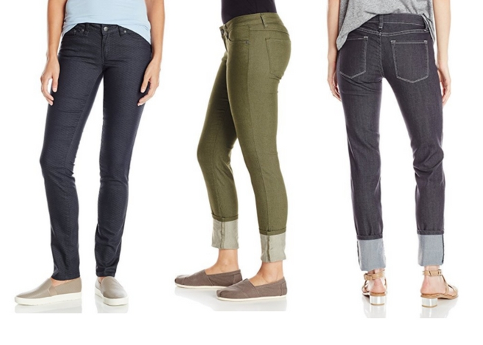 cc9c7e2588 12 Stylish Jeans So Comfortable You Can Sleep in Them | SmarterTravel