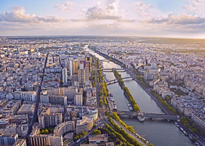 """Things to Do in Paris"" ""Seine River"" ""Paris"""