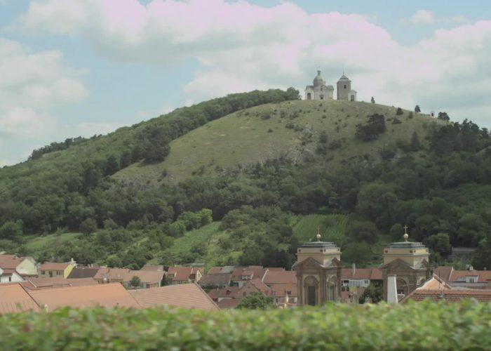 Czech Republic: Dream Romantic