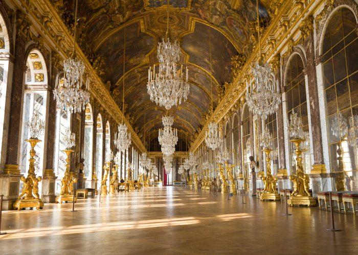 """Things to Do in Paris"" ""Versailles"" ""Paris"""