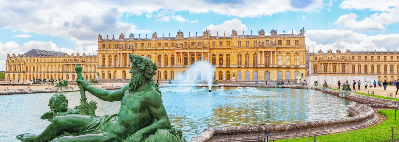 10 best things to do in paris france